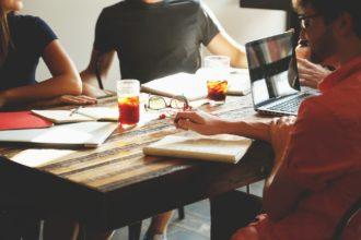 Organiser un séminaire entreprise, quels sont les points incontournables